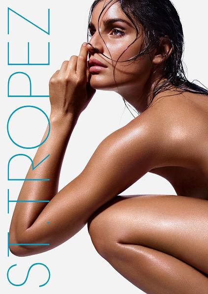 St-Tropez-spray-tanning-Copy.jpg