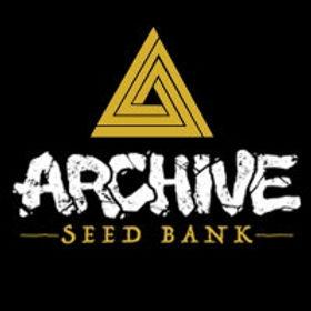 archive-seed-bank_300.jpeg