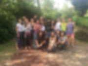 Finca group photo.JPG