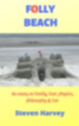 FOLLY BEACH cover jpg.jpg
