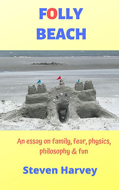 FOLLY BEACH cover jpg.jpg