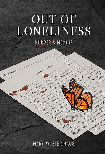 Out of Loneliness JPEG Front Cover.jpg