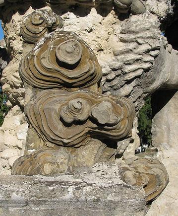 Palais stone.jpg