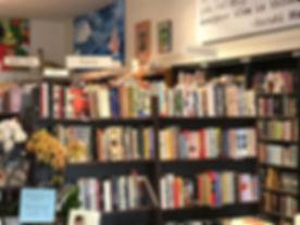 Reader's Books.jpg