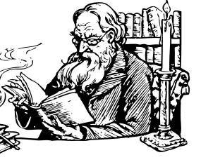 the humble essayist reading 1.jpg