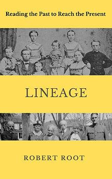 Lineage3.jpg