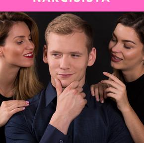 Cómo evitar a un Psicópata Narcisista.