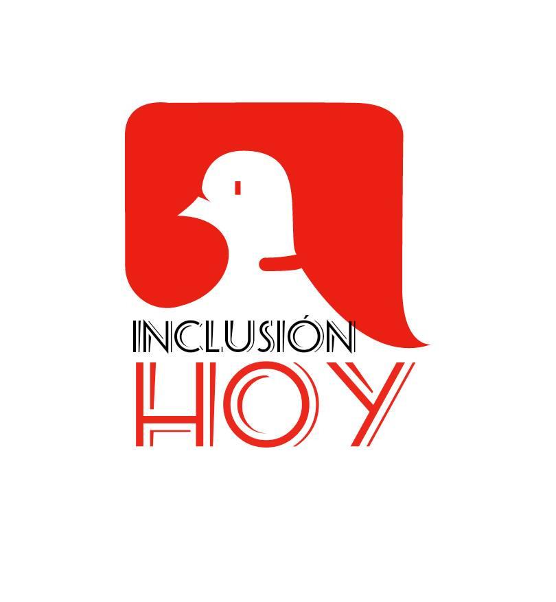 inclusión-hoy