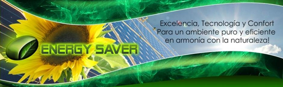 ENERGY-SAVER