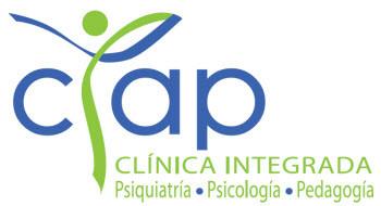 Clínica CIAP- PSIQUIATRÍA, PSICOLOGÍA, PEDAGOCÍA, COSTA RICA