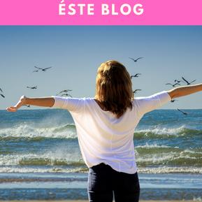 Aumenta tu Resiliencia y Motivación con éste blog.