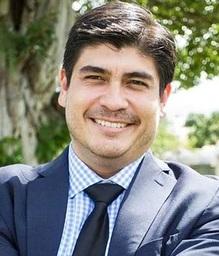 Carlos_Alvarado_Quesada
