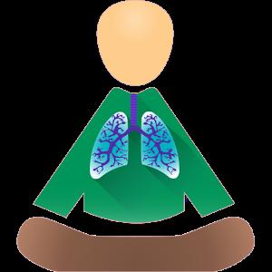 Prana Breath App