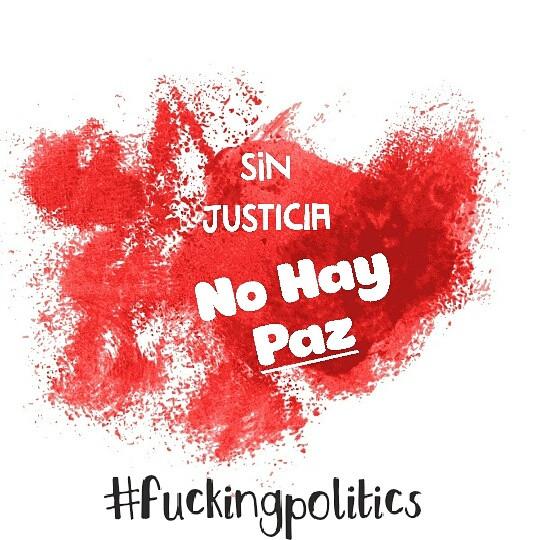 https://www.facebook.com/politicayderechos/