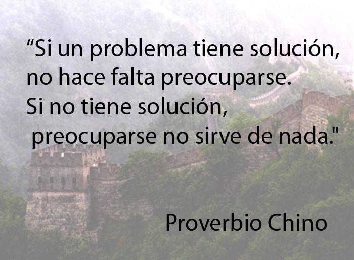 http://javieririondo.es/2018/04/21/proverbios-chinos-sobre-la-vida/