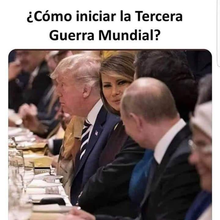 #larisasana