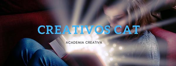 CREATIVOS CAT ACADEMIA CREATIVA Facebook