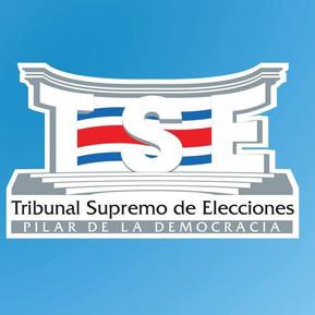 Participa en el Debate Web Elecciones Costa Rica 2018
