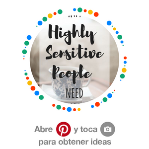 https://www.pinterest.es/madeleinecasmo/pas-personas-con-alta-sensibilidad/