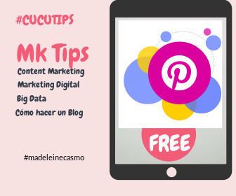 https://www.pinterest.es/madeleinecasmo/cucu-tips-content-marketing-tips/