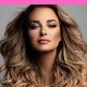 Mis Favoritas para el Top 20 del Miss Universo 2020