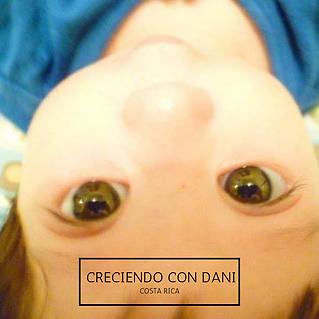 CRECIENDO-CON-DANI-CR.png