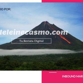 Inbound Marketing en Español