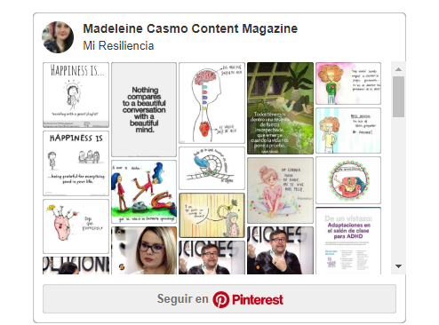 pinterest.com/madeleinecasmo/mi-resiliencia/