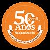 cnfl-logo-50-años.png