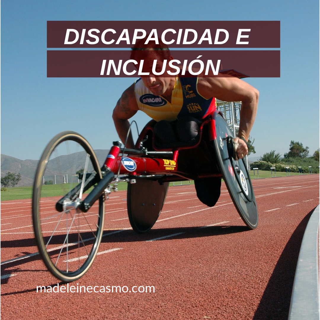 discapacidadeinclusin3_1_original.png