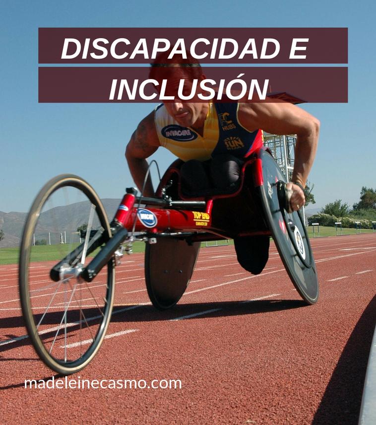 discapacidadeinclusin3_1_original.png