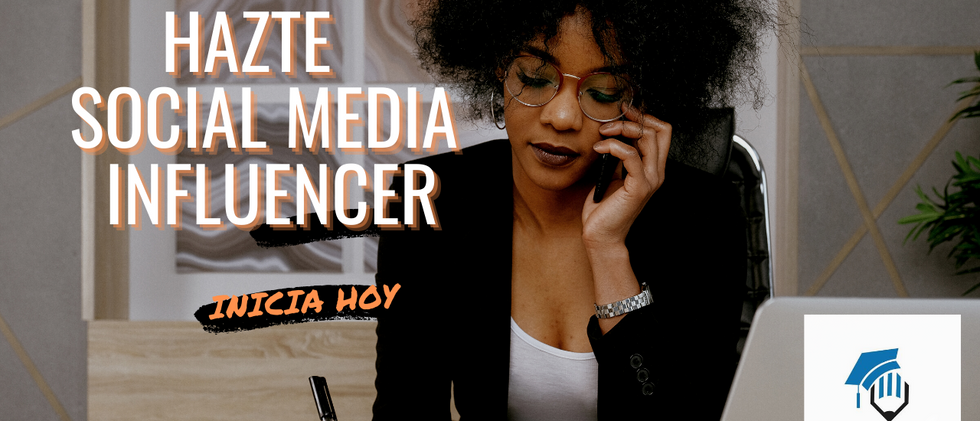 social media influencer (1).png
