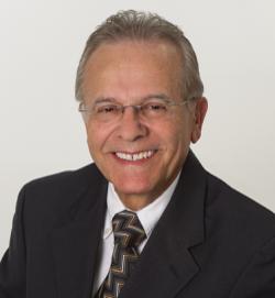 Dr. Enrique Madrigal Segura | Psiquiatra Bilingüe