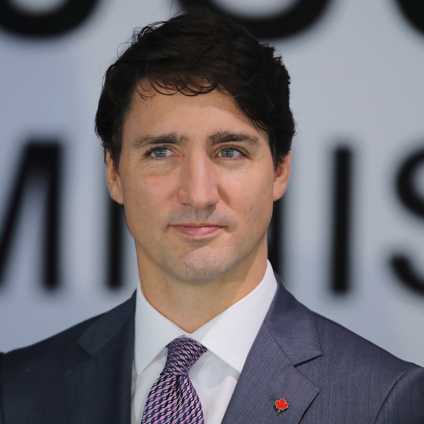 Justin-Trudeau-Pro-Choice-Stance