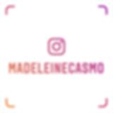 madeleinecasmo_nametag.png