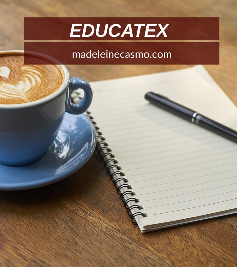 Educatex