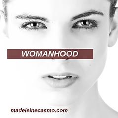 womanhoodw_1_original.png