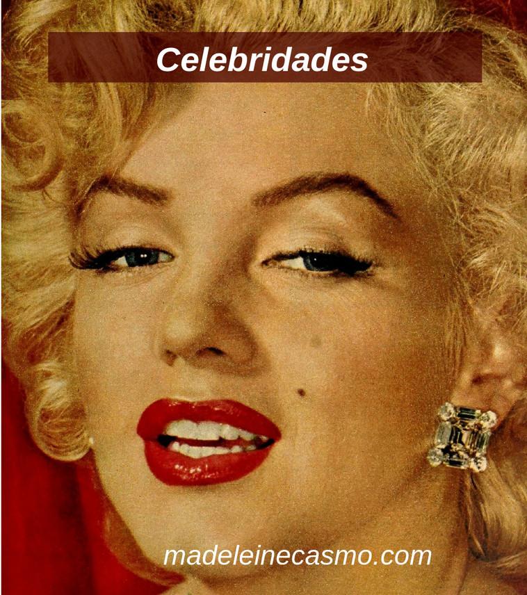 Celebridades