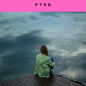 Cómo tratar el PTSD