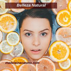 tablero-belleza-natural