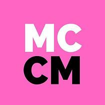 mccm.jpg