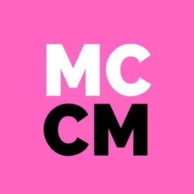 Madeleine Casmo - Content Magazine