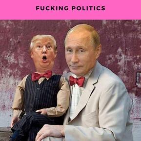 Trump's memes