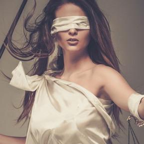 Feminismo o Femicidio, ¿qué escoges Costa Rica?
