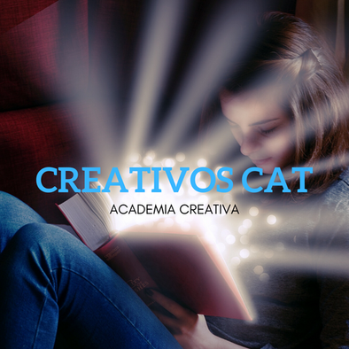 Academia Creativa