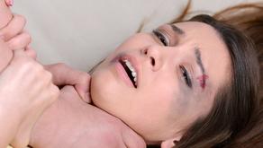 Tipos de Violencia contra la mujer y Micromachismos.