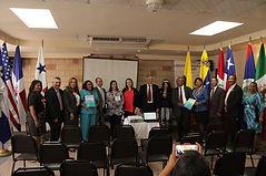 REUNION-INTERUNIVERSITARIA-EDUCACION-PANAMA.JPG