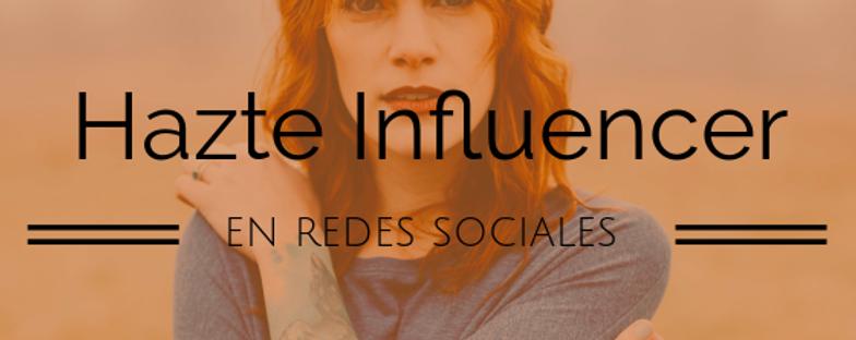 cursohazte-influenceren-redes-socialesl.