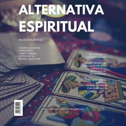 Alternativa Espiritual