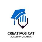 LOGOTIPO creativos cat BNG (1).png